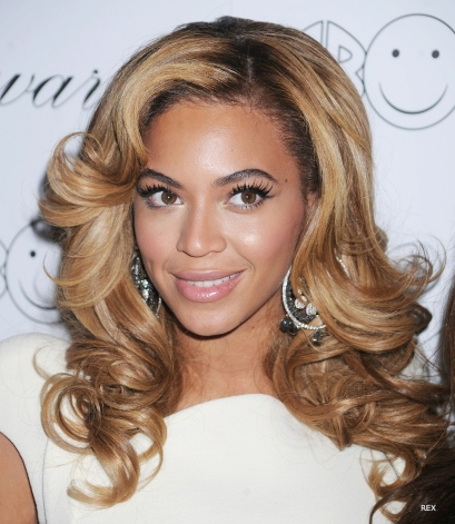BeyonceKnowlesRegis