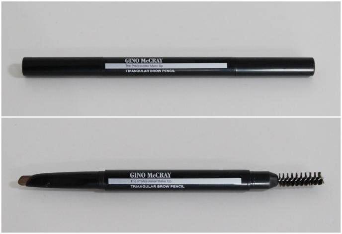 ดินสอเขียนคิ้ว