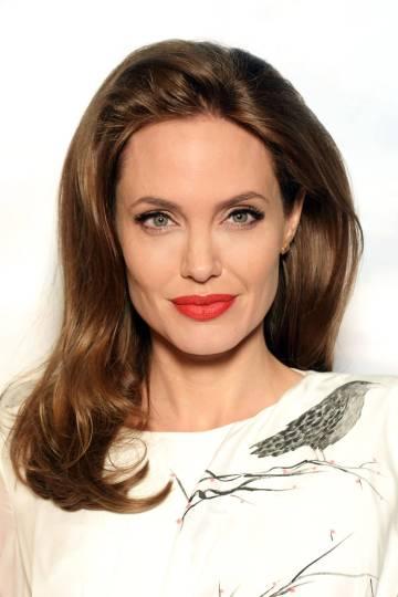 hbz-brunette-Angelina-Jolie-87486711-lg