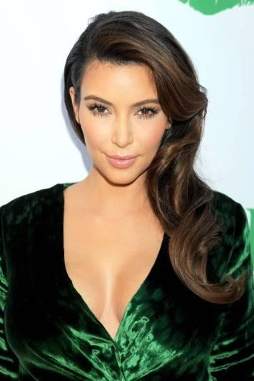 hbz-kim-kardashian-wedding-hair-09-lg