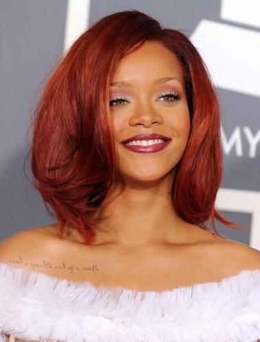 Rihanna-2011