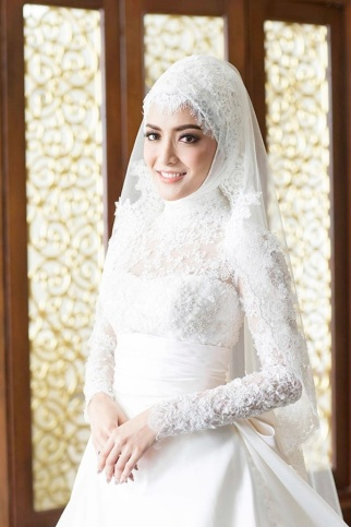 Islamweddingdress-19