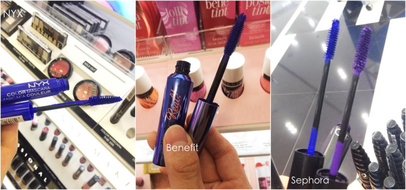 NYX-Benefit-Sephora