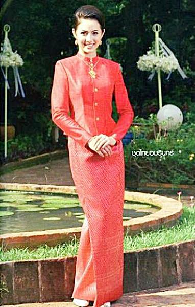thaidress03