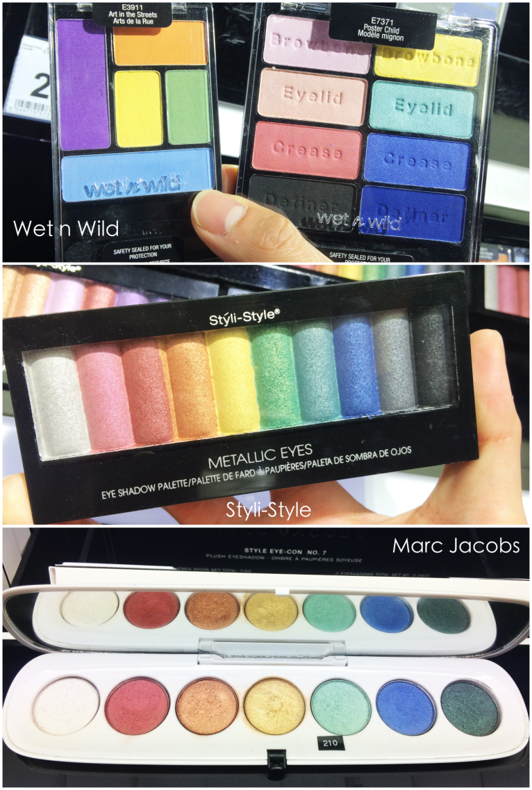wet n wild-StyliStyle-marc jacob
