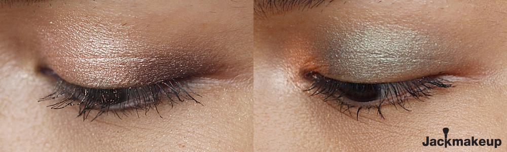 BBF eyeshadow-