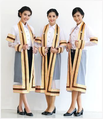 dress_female