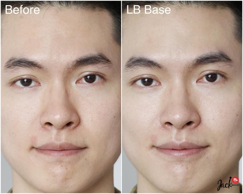 batch_LB Base1