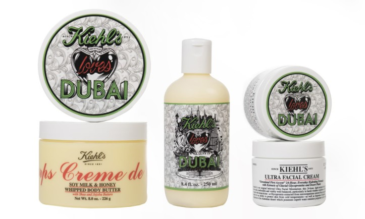 xkiehls-loves-dubai-national-day-skincare-1024x615-jpgqdde3f3-pagespeed-ic-6hhblpq_gl